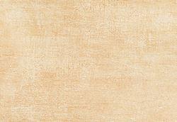 Domino Berberis brown