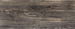 Tubądzin Terrane wood grey