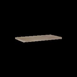 Elita Barcelona GR28 Dąb Classic PCV 166885
