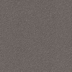 Cersanit Etna Graphite Structure W002-002-1