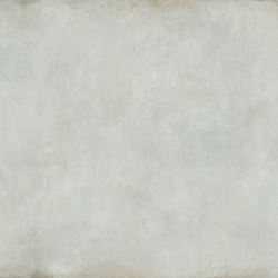 Tubądzin Patina Plate white MAT