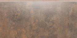 Cerrad Apenino rust lappato 35722