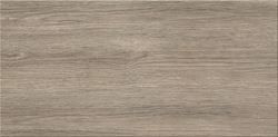 Cersanit Ps500 wood brown satin W698-006-1