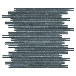 Dunin Zen Black Slate stick