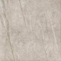 Tubądzin Blinds grey STR