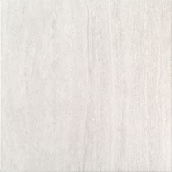 Domino Blink grey