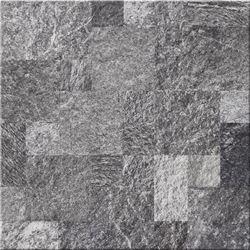 Cersanit Orion G409 grey mix W459-002-1