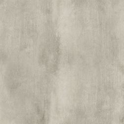Opoczno Grava Light Grey Lappato OP662-004-1