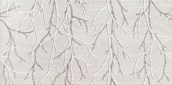 Domino Edello tree