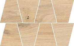 Opoczno Natural Sand Mosaic Trapeze OD498-080