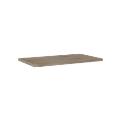 Elita Lofty (90/49,4) GR28 Dąb Classic PCV 167041