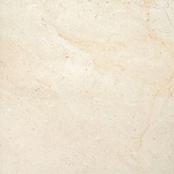 Tubądzin Plain Stone