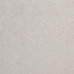 Domino Mariella graphite MAT
