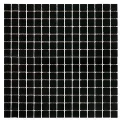 Dunin Q Series Black