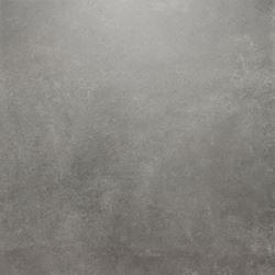 Cerrad Tassero grafit lappato 25166