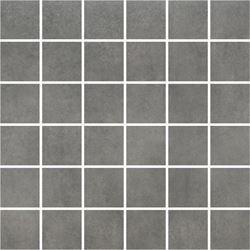 Cerrad Concrete graphite 34108