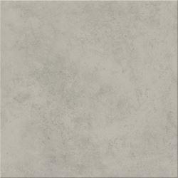 Cersanit PPU301 Light Grey W451-002-1