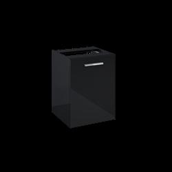 Elita Kwadro Plus 40 Black 167652