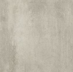 Opoczno Grava Light Grey Lappato OP662-060-1