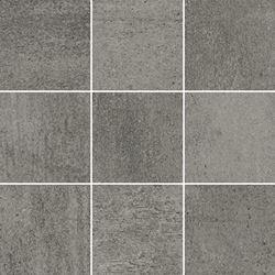 Opoczno Grava Grey Mosaic Matt Bs OD662-078