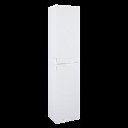Elita For All 40 2D White Matt 168316