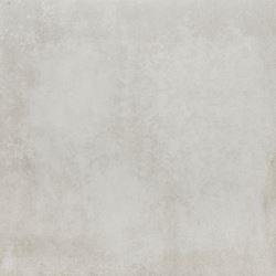 Cerrad Lukka bianco 1.8 41671