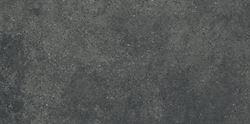 Opoczno Gigant Dark Grey MT036-015-1