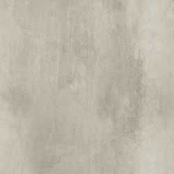 Opoczno Grava Light Grey Lappato OP662-052-1