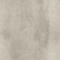 Opoczno Grava Light Grey Lappato OP662-052-1