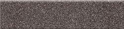 Opoczno Kallisto Black Skirting OD075-057