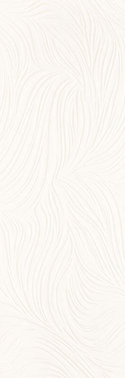 Paradyż Elegant Surface Bianco Ściana A Struktura Rekt.