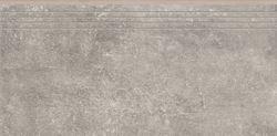 Cerrad Montego dust 30017
