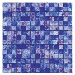 Dunin Fat Cube Fat Cubic 05
