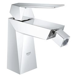 Grohe Allure Brilliant 23117000