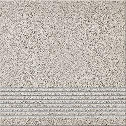 Opoczno Milton Grey Steptread OP069-012-1