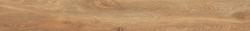 Cerrad Libero sabbia 46316