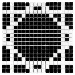 Dunin Black&White Pure B&W Radiant 15