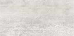 Opoczno Harmony White NT019-001-1