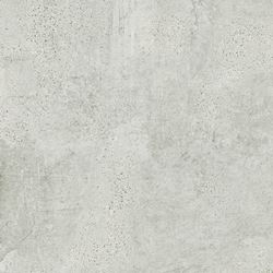 Opoczno Newstone Light Grey OP663-003-1