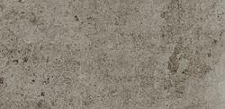 Opoczno Gigant Mud MT036-025-1