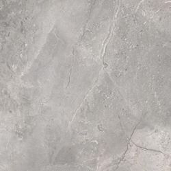 Cerrad Masterstone Silver 120x120 POLER
