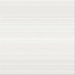Cersanit Pp601 white W618-008-1