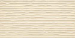 Tubądzin Industria Ivory 1 STR (RAL E3 / 780-1)