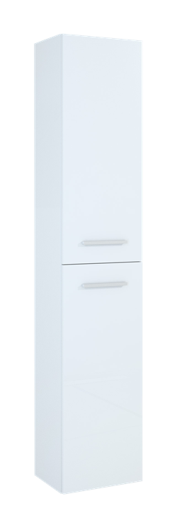 Elita Kwadro Plus 30 2D White 164590