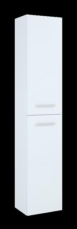 Elita Kwadro Plus 30 2D White 164590