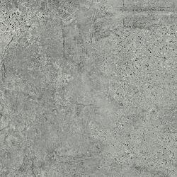 Opoczno Newstone Grey OP663-052-1