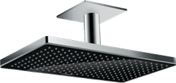 Hansgrohe Rainmaker Select 24002600