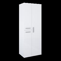 Elita Kwadro Plus 60 3D White 166720
