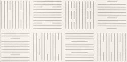 Domino Burano stripes