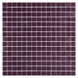 Dunin Q Series Dark Violet